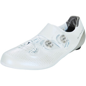 Shimano SH-RC901 - Chaussures Homme - blanc